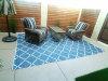 Photo of 8129 E Glenrosa Avenue, Scottsdale, AZ 85251 (MLS # 5770368)