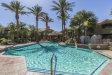 Photo of 5335 E Shea Boulevard, Unit 1026, Scottsdale, AZ 85254 (MLS # 5770371)