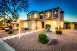 Photo of 19282 E Rosa Road, Queen Creek, AZ 85142 (MLS # 5770379)