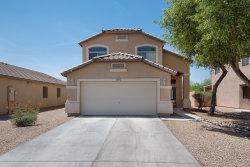 Photo of 4157 E Tanzanite Lane, San Tan Valley, AZ 85143 (MLS # 5770380)