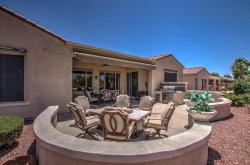 Photo of 23114 N Gaviota Drive, Sun City West, AZ 85375 (MLS # 5770386)