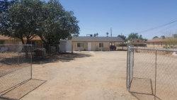 Photo of 4807 W Myrtle Avenue, Glendale, AZ 85301 (MLS # 5770391)