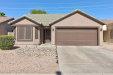 Photo of 2801 N 107th Drive, Avondale, AZ 85392 (MLS # 5770405)