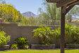 Photo of 16867 N 98th Place, Scottsdale, AZ 85260 (MLS # 5770409)