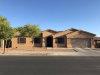 Photo of 5613 W Hidalgo Avenue, Laveen, AZ 85339 (MLS # 5770412)