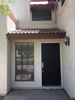 Photo of 1847 E Vinedo Lane, Tempe, AZ 85284 (MLS # 5770418)