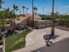 Photo of 5851 E Beck Lane, Scottsdale, AZ 85254 (MLS # 5770421)