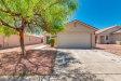 Photo of 12227 W Scotts Drive, El Mirage, AZ 85335 (MLS # 5770423)