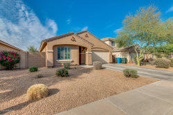 Photo of 8121 S 73rd Drive, Laveen, AZ 85339 (MLS # 5770434)