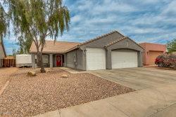 Photo of 3606 W Menadota Drive, Glendale, AZ 85308 (MLS # 5770452)