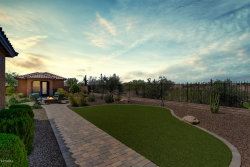 Photo of 30564 N 120th Avenue, Peoria, AZ 85383 (MLS # 5770456)