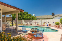 Photo of 6012 W Beverly Lane, Glendale, AZ 85306 (MLS # 5770458)