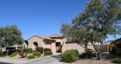 Photo of 6405 W Yorktown Way, Florence, AZ 85132 (MLS # 5770463)