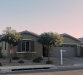 Photo of 14309 W Desert Flower Drive, Goodyear, AZ 85395 (MLS # 5770472)
