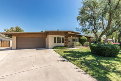Photo of 716 E Wesleyan Drive, Tempe, AZ 85282 (MLS # 5770485)