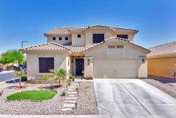 Photo of 23870 W Chambers Street, Buckeye, AZ 85326 (MLS # 5770487)