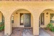 Photo of 16336 E Palisades Boulevard, Unit 17, Fountain Hills, AZ 85268 (MLS # 5770490)