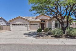 Photo of 7146 W Planada Lane, Glendale, AZ 85310 (MLS # 5770492)