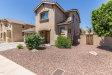 Photo of 15194 N 145th Lane, Surprise, AZ 85379 (MLS # 5770494)