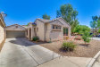 Photo of 21096 E Stonecrest Drive, Queen Creek, AZ 85142 (MLS # 5770500)