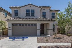 Photo of 10319 W Pima Street, Tolleson, AZ 85353 (MLS # 5770519)