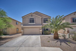 Photo of 18930 N Ibis Way, Maricopa, AZ 85138 (MLS # 5770528)