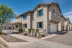 Photo of 2630 N 73rd Drive, Phoenix, AZ 85035 (MLS # 5770535)