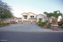 Photo of 26727 N 97th Lane, Peoria, AZ 85383 (MLS # 5770551)