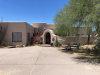 Photo of 5577 E Galvin Street, Cave Creek, AZ 85331 (MLS # 5770553)