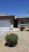 Photo of 10112 W Chipman Road, Tolleson, AZ 85353 (MLS # 5770559)