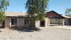Photo of 3433 S Westfall Avenue, Tempe, AZ 85282 (MLS # 5770571)
