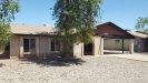 Photo of 3433 S Westfall Avenue, Tempe, AZ 85282 (MLS # 5770571)