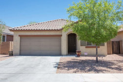 Photo of 7235 N 89th Drive, Glendale, AZ 85305 (MLS # 5770575)