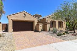 Photo of 14785 S 182nd Drive, Goodyear, AZ 85338 (MLS # 5770579)