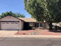 Photo of 4504 W Beryl Avenue, Glendale, AZ 85302 (MLS # 5770580)