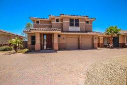 Photo of 2209 N 135th Drive, Goodyear, AZ 85395 (MLS # 5770591)