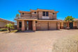 Photo of 2209 N 135th Drive, Goodyear, AZ 85395 (MLS # 5770591)