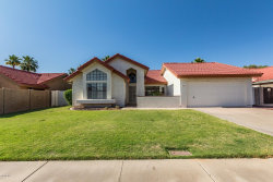 Photo of 11130 E Clinton Street, Scottsdale, AZ 85259 (MLS # 5770595)