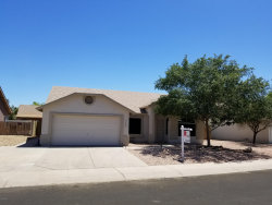 Photo of 753 E El Monte Place, Chandler, AZ 85225 (MLS # 5770618)