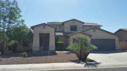 Photo of 4495 S Carmalita Court, Gilbert, AZ 85297 (MLS # 5770621)
