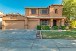 Photo of 5343 W Gwen Street, Laveen, AZ 85339 (MLS # 5770629)