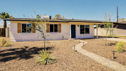 Photo of 1236 E Valerie Drive, Tempe, AZ 85281 (MLS # 5770647)