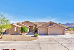 Photo of 26455 N 93rd Avenue, Peoria, AZ 85383 (MLS # 5770650)