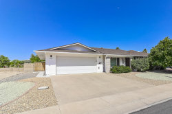 Photo of 19611 N Pine Springs Drive, Sun City, AZ 85373 (MLS # 5770665)