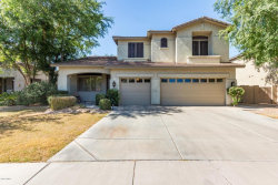 Photo of 1724 E Park Avenue, Gilbert, AZ 85234 (MLS # 5770667)