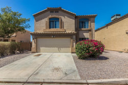 Photo of 6824 E Lush Vista View, Florence, AZ 85132 (MLS # 5770669)