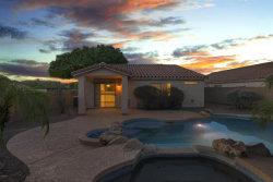 Photo of 6969 W Juniper Avenue, Peoria, AZ 85382 (MLS # 5770670)