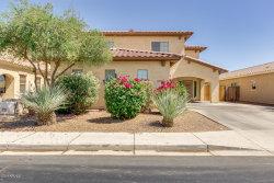 Photo of 45322 W Zion Road, Maricopa, AZ 85139 (MLS # 5770678)