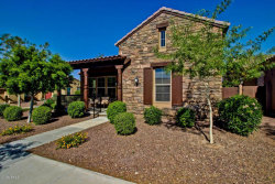 Photo of 4405 N Village Street, Buckeye, AZ 85396 (MLS # 5770685)