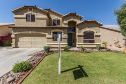 Photo of 490 W Leah Avenue, Gilbert, AZ 85233 (MLS # 5770692)